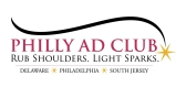 Philly Ad Club Logo(1)